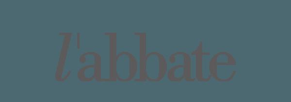 labbate
