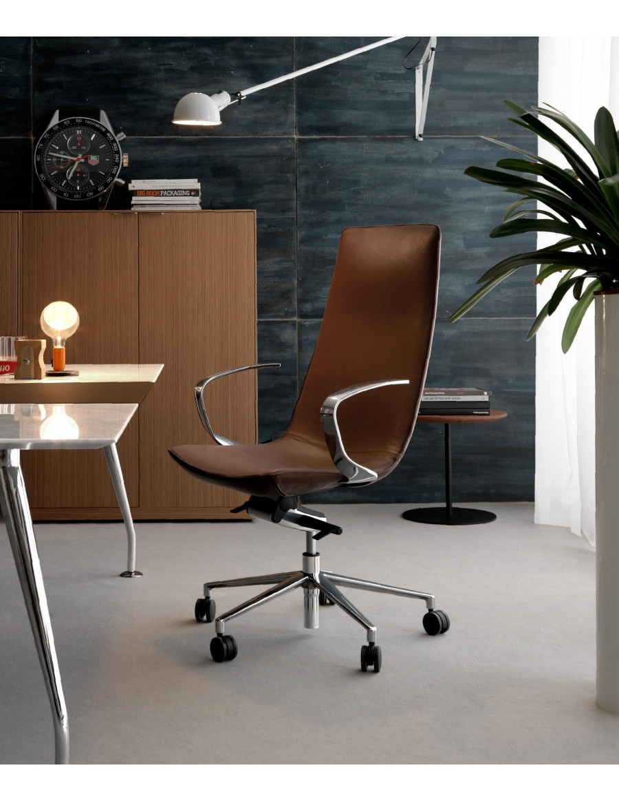 amelie office executive chair senk in Šenk interior senk in