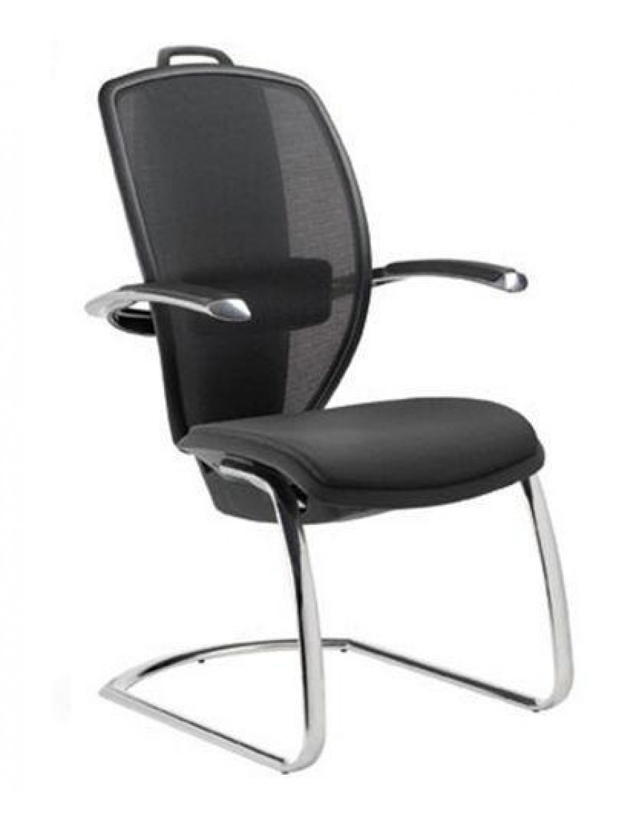 conference still chair product isku meeting en chairs