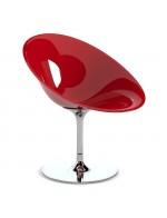 Vrtljivi stol Eros | odprodaja -30%