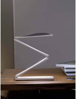 Task light Chain