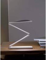 Task light Chain