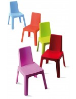Julieta chair