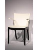 Stol SELLA 290/11 RO | zadnji kos -60%