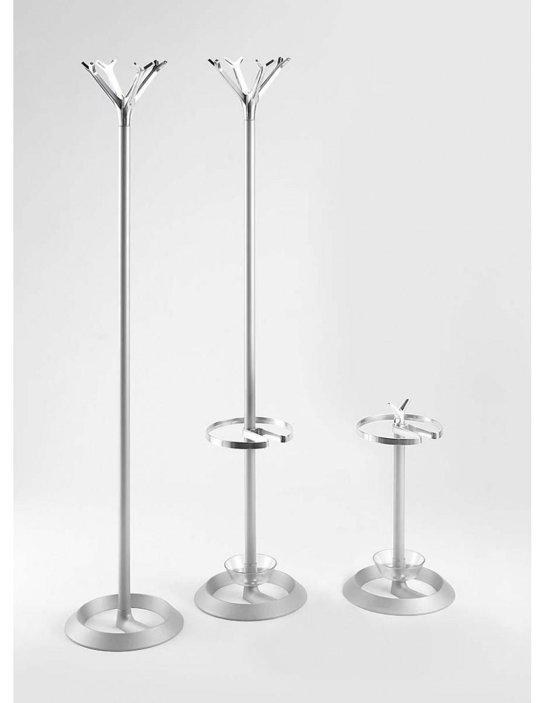 Battista umbrella holder - Caimi Brevetti