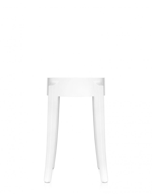 Charles Ghost E5/glossy white