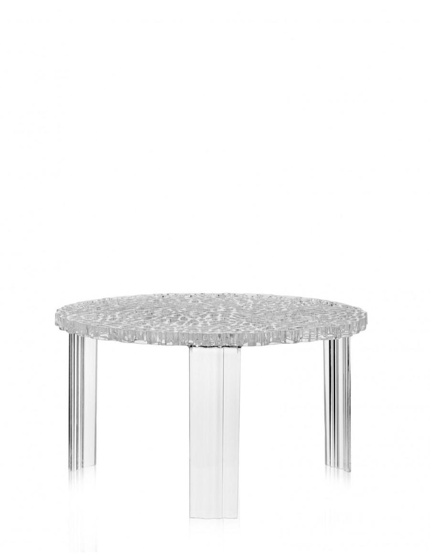 T Table Šenk Interior - senk.in