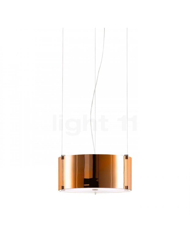 S7 Copper