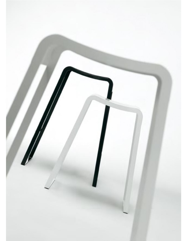 Up stool