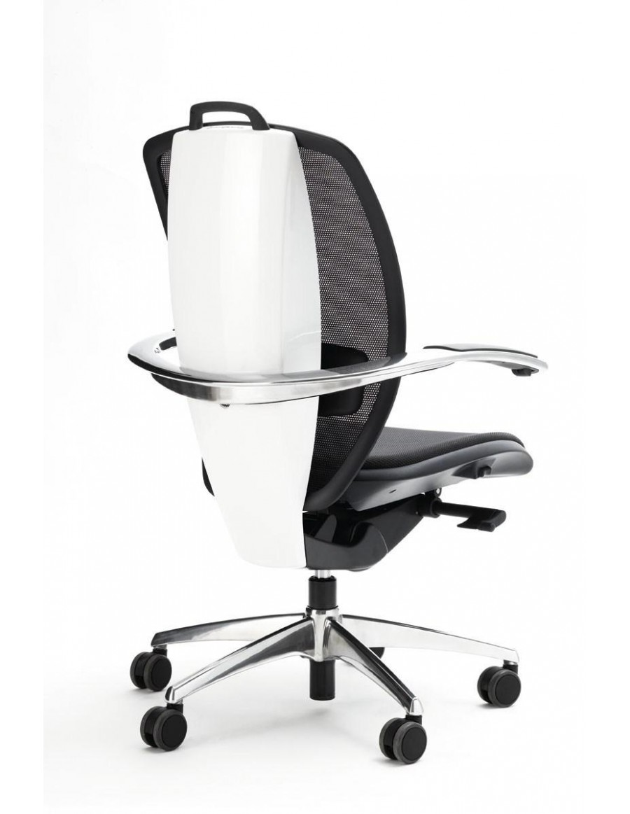 Xten executive chair x106 by AresLine