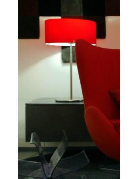 CPL namizna luč | ODPRODAJA EKSPONATA -50%
