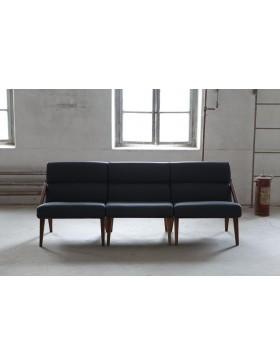 Attesa sofa 01