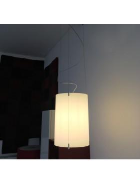 CPL viseča luč | ODPRODAJA EKSPONATA -50%
