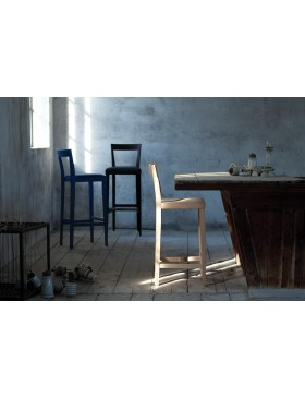 Livio Bar Stool 04