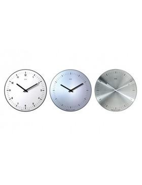 Orario stenska ura | ODPRODAJA ZALOGE -50%