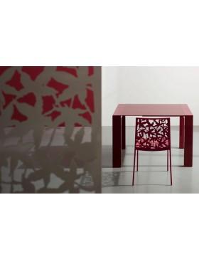 Papeete stol