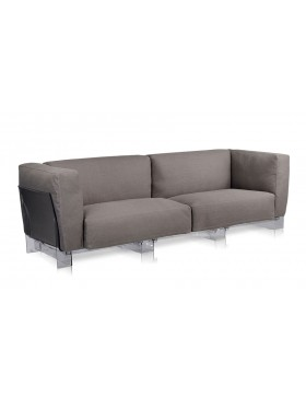 Sedežna POP DUO | eksponat -60%