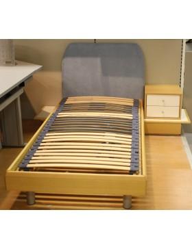 Otroška postelja Šenk D | ODPRODAJA  -70%