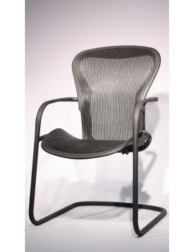 AERON BASE Herman Miller ! -50% !