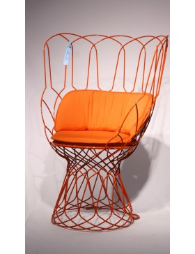 Re-Trouve stol - visok | odprodaja eksponata -50%