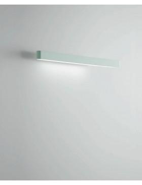 Teca LED