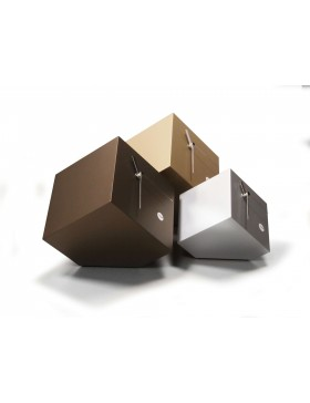 Box Metal