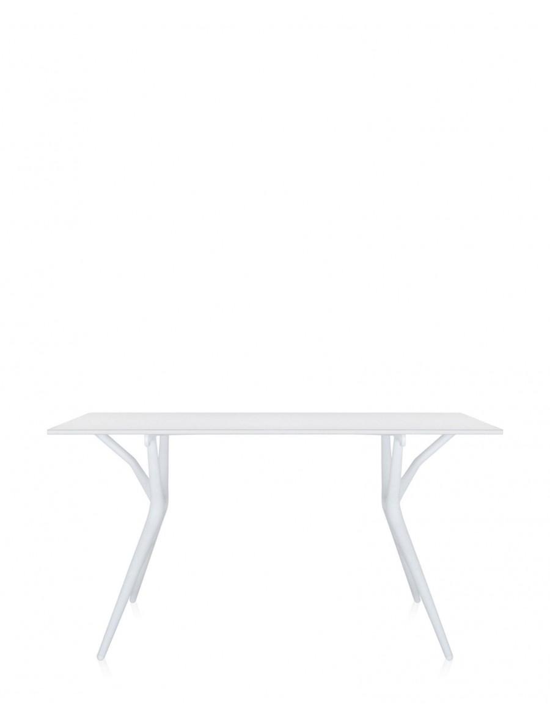 Spoon miza | odprodaja zaloge -50%