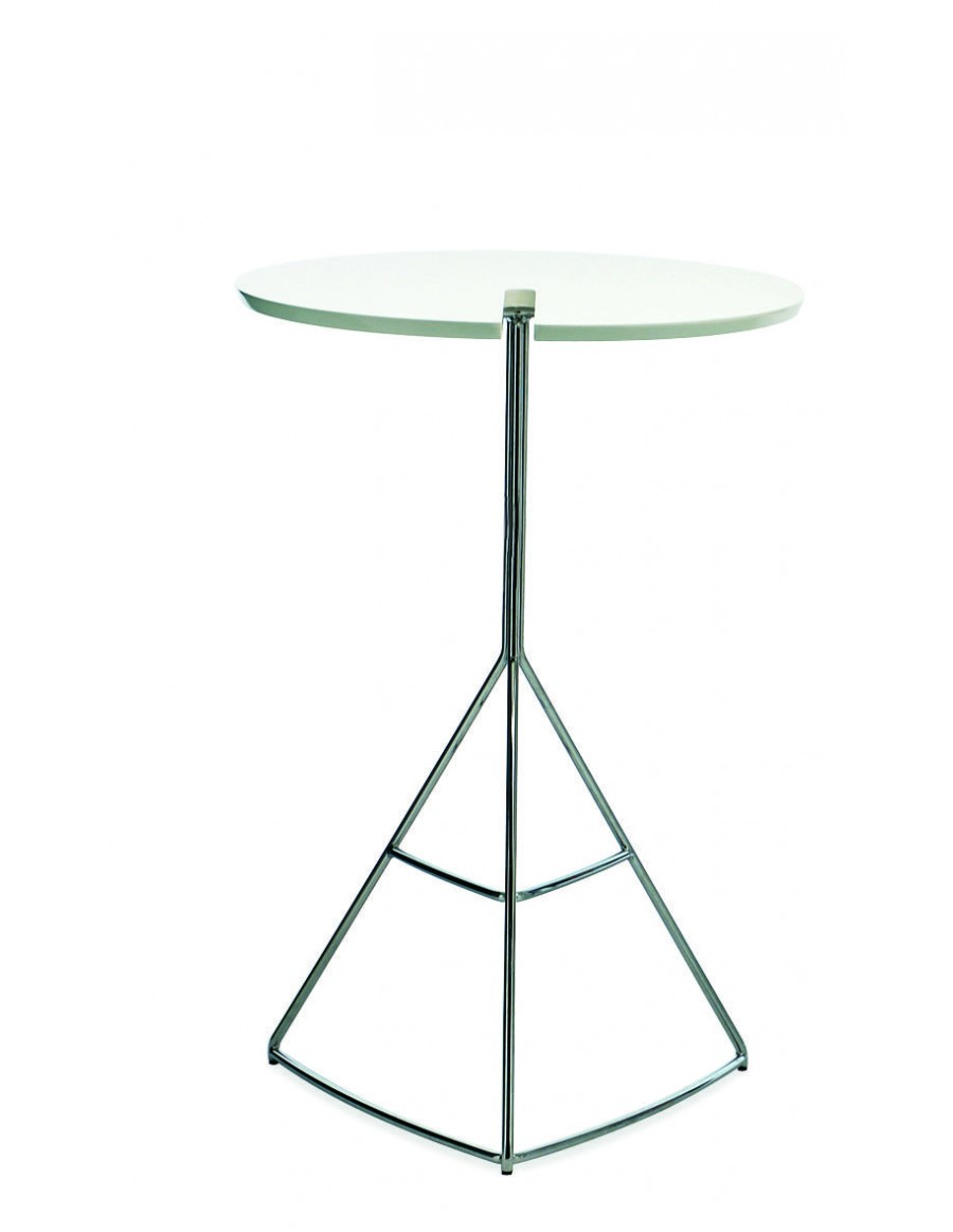 Ray Table | ODPRODAJA EKSPONATA -50%