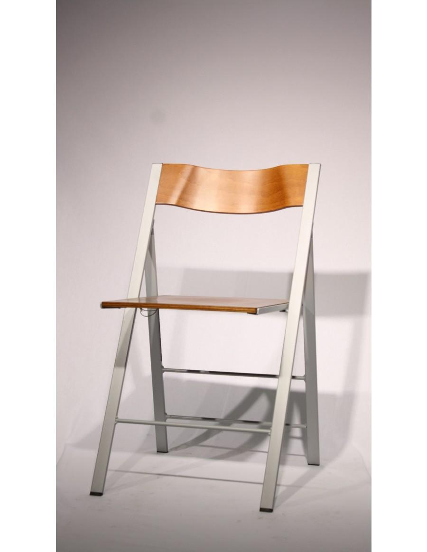 Orbit armchait by Gruppo Sintesi