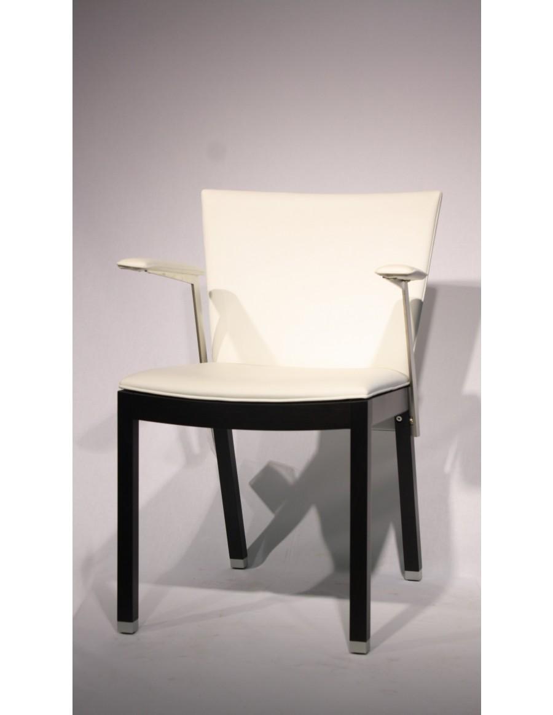 Stol SELLA z RO