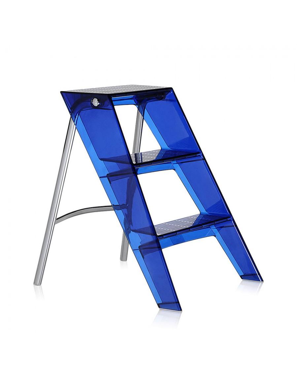 Upper zložljiva lestev | odprodaja -30%