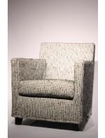 Fotelj Small | zadnja kosa -70%