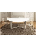 Globo miza
