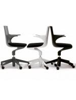 Spoon pisarniški stol | odprodaja eksponata -50%