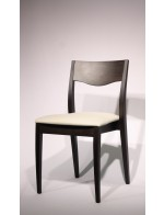 Stol MANTIS | zadnji kos -60%