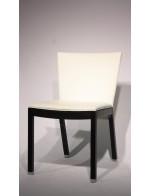 Stol SELLA 290/11 | zadnji kos -60%