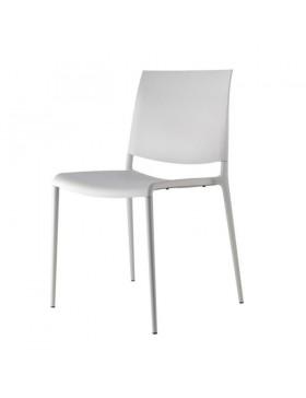 Alexa stol