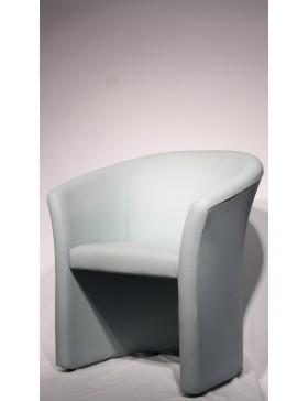Fotelj Soft M | zadnji kos -50%