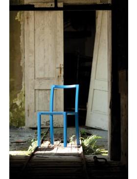 Framework stol