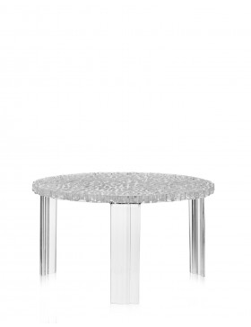 T Table S | odprodaja - 30%!
