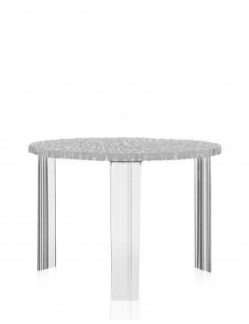 T Table M | odprodaja - 30%!