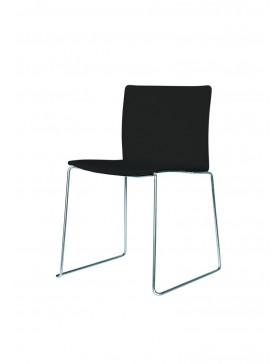 Metropolis Chair