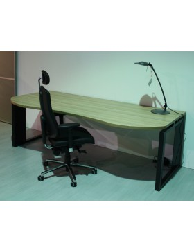 Pisalna miza Šenk 1 | ODPRODAJA  -70%