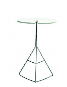 Ray Table | ODPRODAJA EKSPONATA -50%