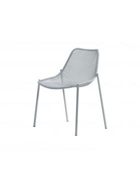 Round vrtni stol | Emu 465