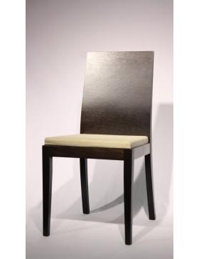 Stol MORAN