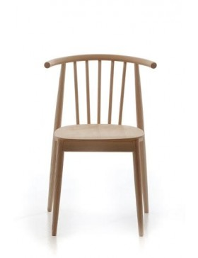 Tivoli Chair