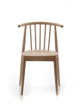 Tivoli Chair