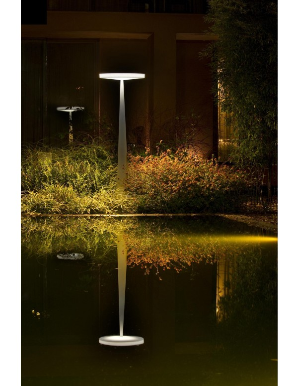 Equilibre Outdoor