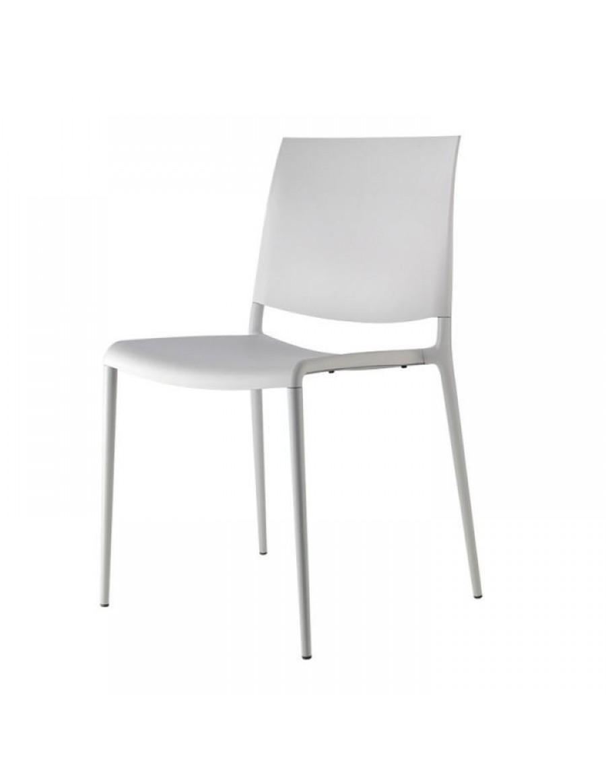 Alexa stol - Rexite